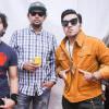 Ditinggal Bassist dan Drummer, NAIF Resmi Bubar?