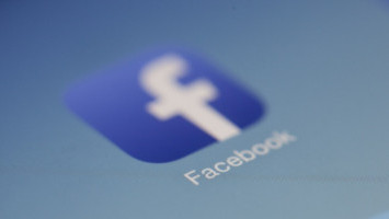 Facebook Berupaya Hindarkan Remaja Scrolling Medsos