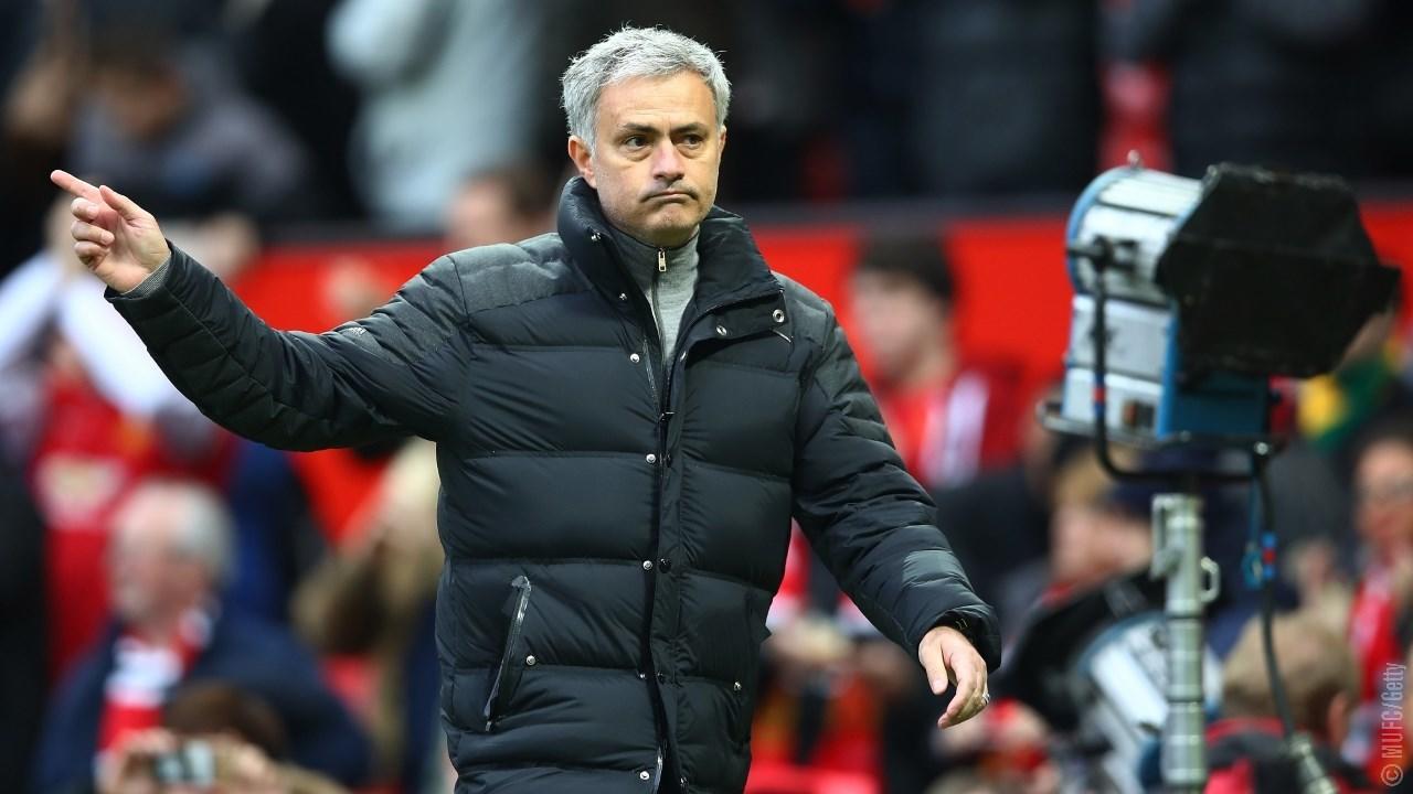 Hadapi Chelsea, Man United Tanpa Tiga Pilar