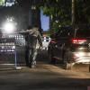 Ganjil Genap Diperbanyak Jadi 13 Kawasan di Jakarta