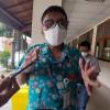 954 Orang di Solo Terjangkit HIV/AIDS, KPA: Ada PSK yang Nekat Layani Pelanggan