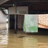 7 Kabupaten di Kalsel Dilanda Banjir, 112 Ribu Orang Jadi Pengungsi