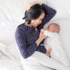 Tangguhnya Ibu Muda Penyintas Baby Blues, Bipolar dan Ganguan Kecemasan