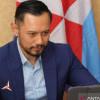 Partai Demokrat di Bawah Kepengurusan Anak SBY Masih Tercatat di Pemerintah