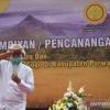 Periksa Dedi Mulyadi, KPK Dalami Aliran Dana Banprov Indramayu
