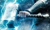 Mengenal 5 Logam Terkuat di Marvel Universe