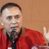 Agenda Utama Rapat Exco PSSI
