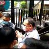 Divonis Bersalah Langgar Kode Etik, Ketua KPK Firli Bahuri Minta Maaf