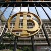 BI dan Bank Sentral Tiongkok Mulai Implementasi Kerja Sama Mata Uang Lokal