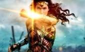 Daftar 5 Superhero Perempuan Terkuat, Mana Jagoanmu?