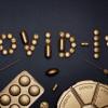 Setahun Berlalu, Ini Mitos yang Masih Beredar Tentang COVID-19