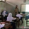 80 Persen Sekolah di Kabupaten Bogor Gelar PTM