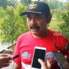 Piala Dunia U-20 Ditunda, FX Rudy Pastikan Renovasi Stadion dan Tempat Latihan Tetap Lanjut