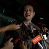 Kejagung Lelang 3 Aset Milik Terpidana Korupsi Udar Pristono, Berminat?