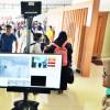 Bandara YIA Buka Kembali Penerbangan ke Singapura Bulan Depan
