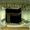 November, Arab Saudi Buka Umrah Bagi Jemaah Negara Tertentu