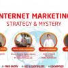 Lancarkan Bisnis, Kuasai Internet Marketing