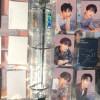 Harga Fantastis Sebuah Photocard Idola K-Pop