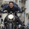 Elon Musk dan NASA Siap Wujudkan Impian Tom Cruise Syuting di Luar Angkasa