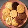 Digaji Rp765 Juta hanya untuk Makan Biskuit