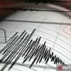 Warga Buru Selatan Rasakan Beberapa Detik Guncangan Kuat Gempa M5,8