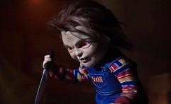 Sebelum Nonton Lagi 'Child's Play', Ini Fakta Tentang Boneka Mengerikan Chucky