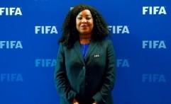 Fatma Samoura, Sekretaris Jenderal Perempuan Pertama FIFA yang Penuh Inspirasi