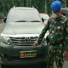 Kasus Pemakaian Mobil Dinas TNI oleh Warga Sipil Dilimpahkan ke Polda Metro Jaya
