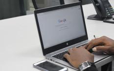 2022 Google Chrome Tutup Layanan untuk Pengguna Windows 7