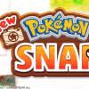 'New Pokemon Snap' akan Hadir di Nintendo Switch, Mengakhiri 20 Tahun Penantian