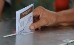 KPU Wajibkan Perusahaan Liburkan Karyawan pada 17 April, Kalau Tidak...