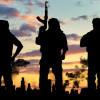 BPIP: Orang Terlibat Terorisme karena Adanya Iming-Iming 'Surga'