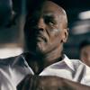 Mike Tyson Ingin Branding Ulang Game Nintendo