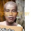 [HOAKS atau FAKTA]: Presiden Jokowi Minta Wakaf