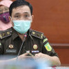 Kejagung Periksa Komisaris PT Prima Jaringan Terkait Korupsi PT Asabri