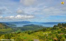 Tol Kualanamu-Danau Toba Ditargetkan Rampung 2024