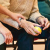 Selangkah Makin Dekat Menuju Vaksin Alzheimer
