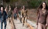 5 Film Zombie Terbaik, Cocok Menemanimu Selama #DiRumahAja