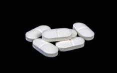 [HOAKS atau FAKTA]: COVID-19 Bisa Sembuh dengan Paracetamol