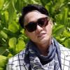 Barli Asmara, Dari Kuliah Desain Interior ke Desainer Fashion Ternama