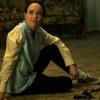 Elliot Page, Bintang Film Juno Umumkan Dirinya Transgender