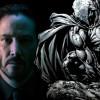 Keanu Reeves Diincar Marvel untuk Perankan Moon Knight
