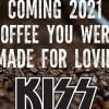 2021 KISS Punya Kopi