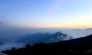 Target Luas Hutan Separuh Negara, Thailand Umumkan 5 Taman Nasional Baru