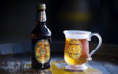 Butterbeer Botolan, Mudahkan Penggemar Mencicip Minuman Favorit dari Dunia Harry Potter