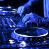 Deretan DJ Dunia dengan Pendapatan Fantastis, Hingga Mencapai Miliaran!