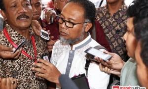 Tim Hukum BPN Prabowo-Sandi Bawa 51 Bukti Kecurangan ke MK