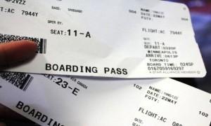 YLKI Soroti Penurunan Tarif Tiket Pesawat Domestik