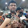 Dua Tuntutan Kelompok Buruh Terhadap Judicial Review UU Cipta Kerja