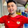 Ikut Pesta Usai Divaksin, Raffi Ahmad Digugat ke Pengadilan